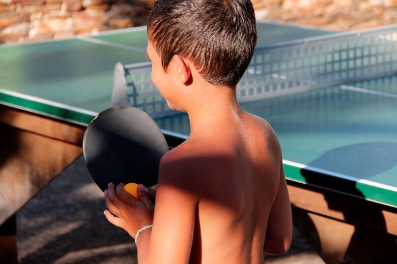 ping-pong-780xauto_0_1