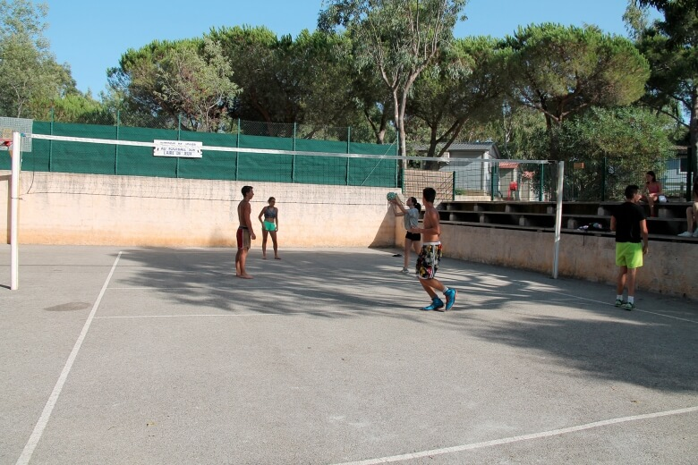 volley-2-780xauto_0_1